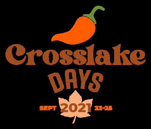 CrosslakeDays_2021_PromoGraphics_Web_V02