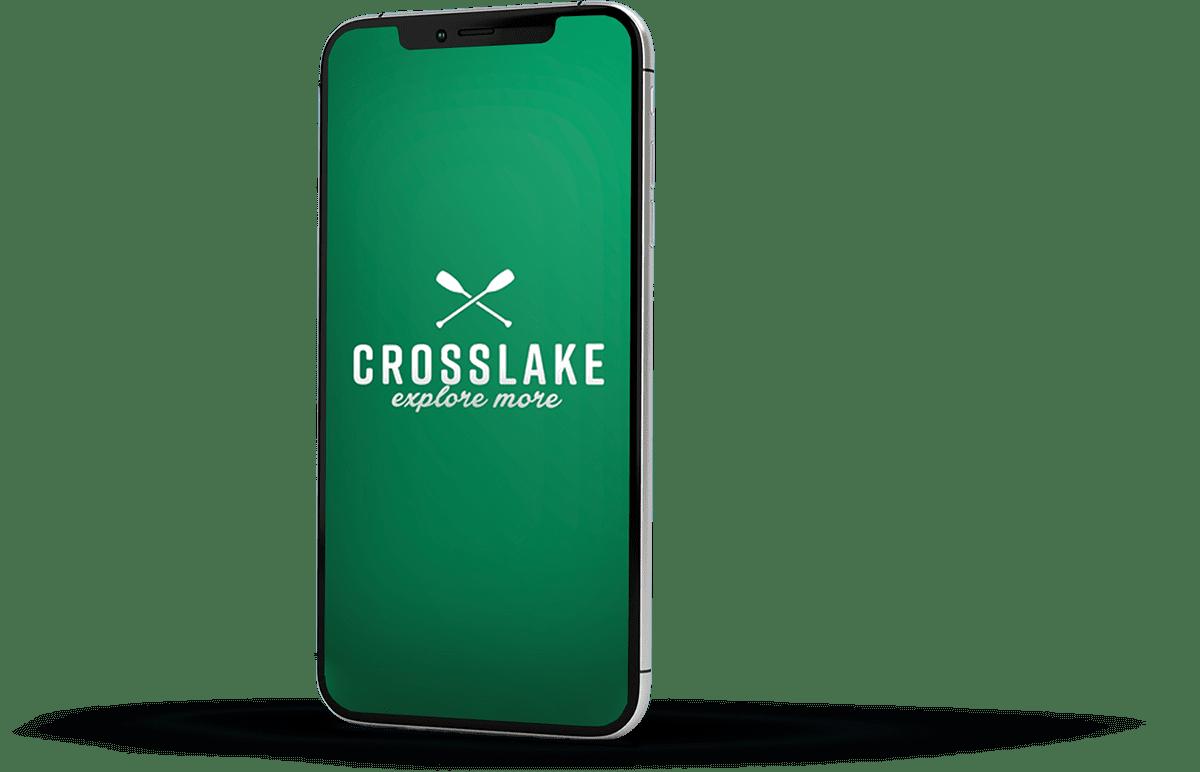 Crosslake App